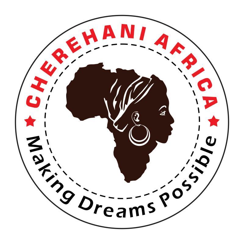 Cherehani Africa
